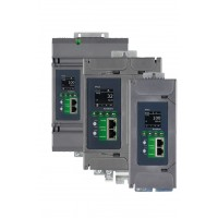 Power Control and Monitoring
